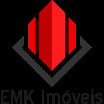 EMK Imóveis